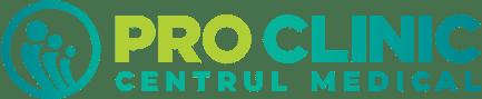 Pro-Clinic.ro