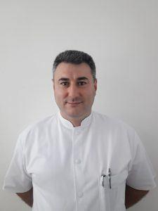 Dr. Alexe Nelu