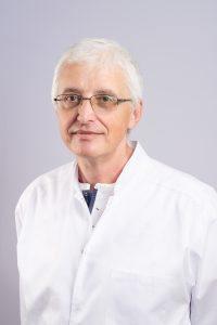 Dr. Lazar Mihai