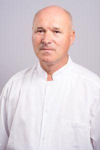 Dr. Borsciov Grigore