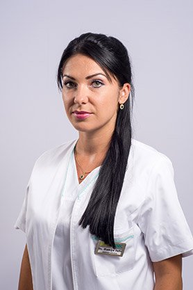 Clinica medicala ProClinic