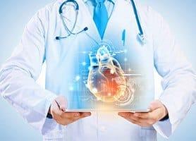 Specialitati medicale - Cardiologie Galati