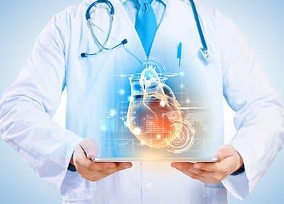 Cardiologie Galati,test de efort, holter ekg, holter ta Galati