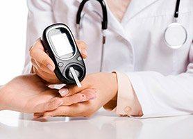 Diabet, nutriție și boli metabolice Galati
