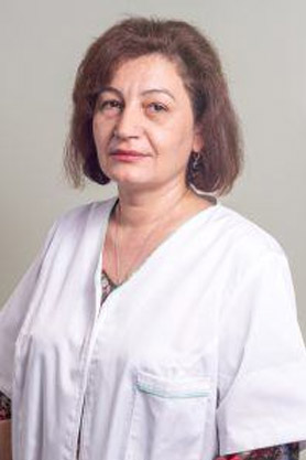 Dr. Anghel Lucretia