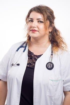 Dr. Necula Ana Maria