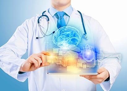 Neurologie pediatrica Galati