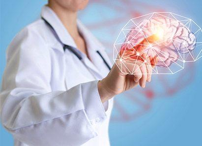 Neurologie Galati