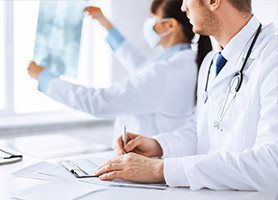 Reumatologie Galati