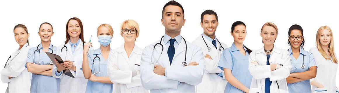 Clinica medicala Pro CLinic Galati