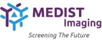 Logo Medist