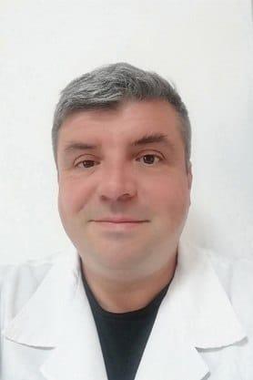 Dr. Mihai Mutica