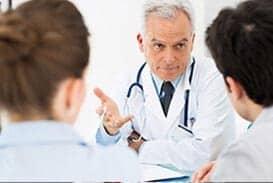 Monitorizarea Holter Galati