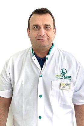 Dr. Jean Viorel Ciobotaru