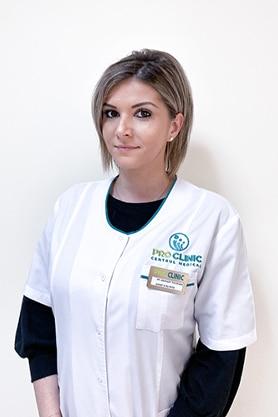 Dr. Theodora Cavalioti-Enache