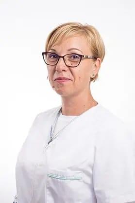 Dr. Chirila Cristina