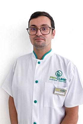 Dr. Nenciu Alexandru